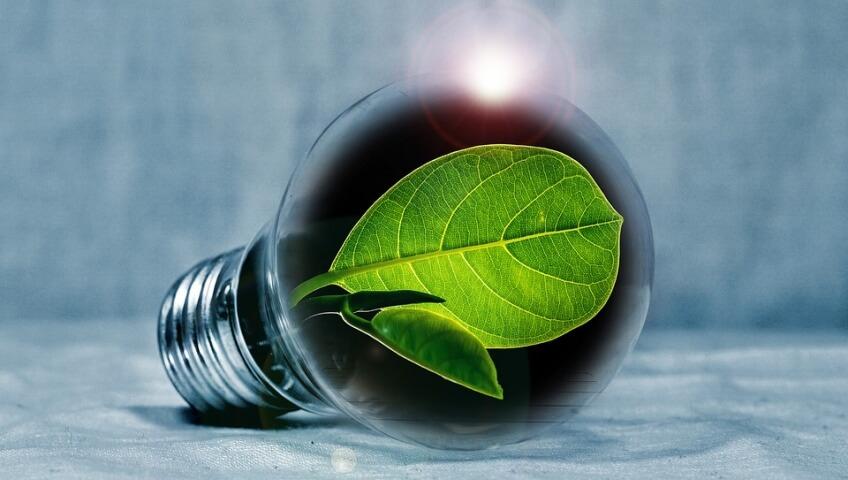 Alternativa Impianti: specialisti nella gestione della tua energia.