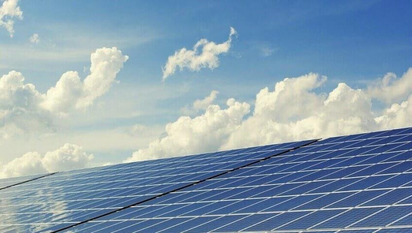 Come funziona l'impianto fotovoltaico con accumulo?