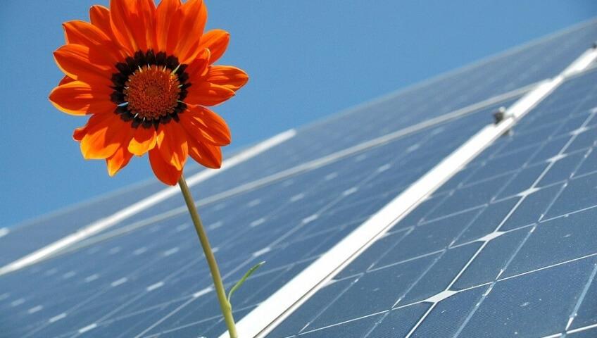 Installare il fotovoltaico: le risposte alle domande più frequenti.