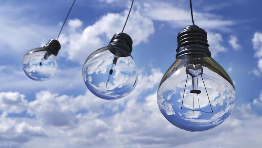 Perché scegliere un impianto fotovoltaico con accumulo?