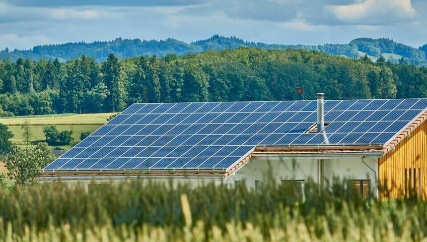 Impianto fotovoltaico: 5 consigli per non pentirsi dell'acquisto.