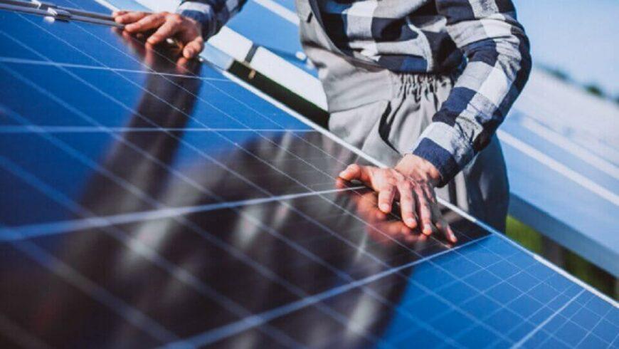 Fotovoltaico 2020: quali sono gli incentivi per le aziende?