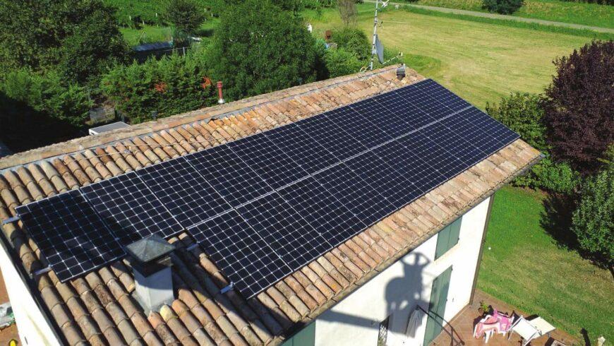 Fotovoltaico: quali sono le agevolazioni 2020 per i privati?