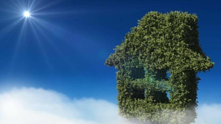 Approvata legge sull'efficienza energetica: quali novità per l'Ecobonus?