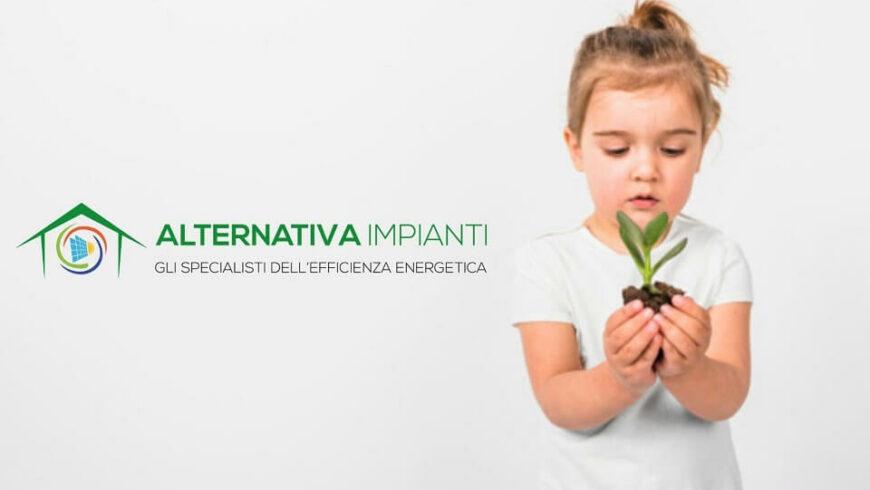 Italia a emissioni zero: missione possibile?