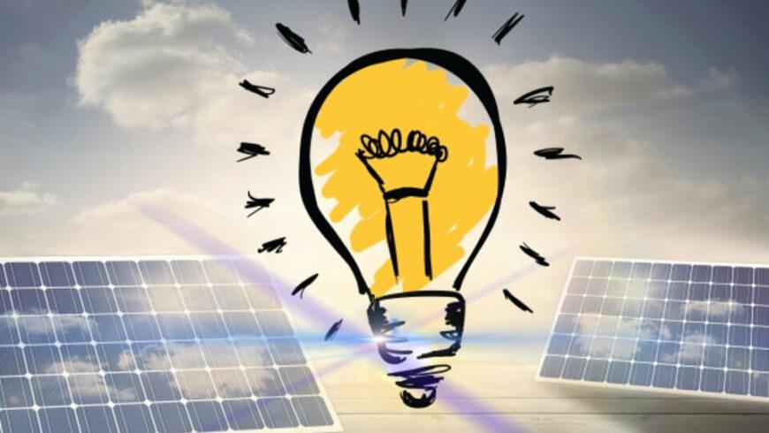 Impianto solare termico e fotovoltaico: qual è la differenza? 4 cose da sapere
