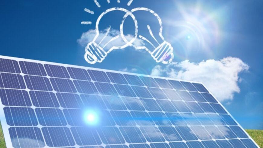 Risparmio energetico e Super Ecobonus 110%: la coppia green 2021.