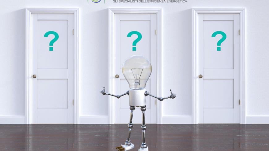 Caldaia, pompa di calore o sistema ibrido? Guida alla scelta