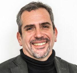Duccio Tancredi Pagano