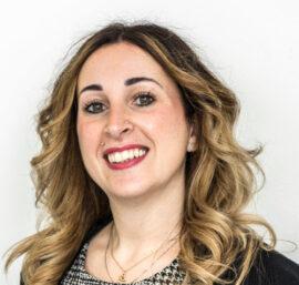 Elena Frosini