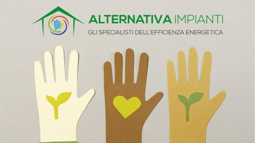 Comunità energetiche: quanto le conosci?