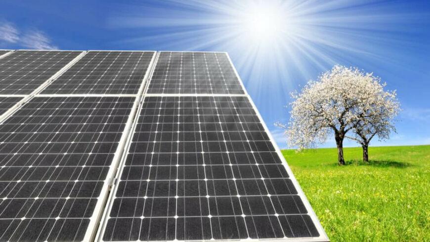 L'inquinamento può ridurre la resa di un impianto fotovoltaico?