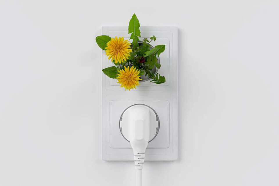 Fotovoltaico e sistema di accumulo: la combinazione green vincente!