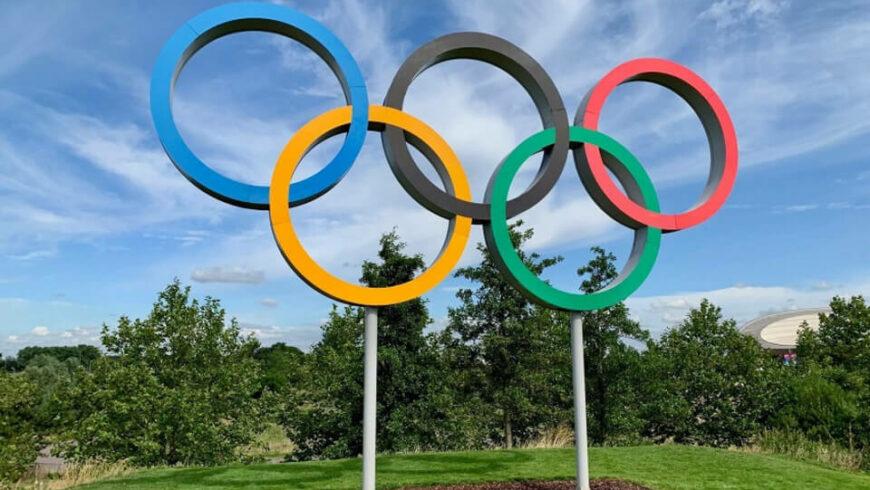 Tokyo 2020, le Olimpiadi della sostenibilità