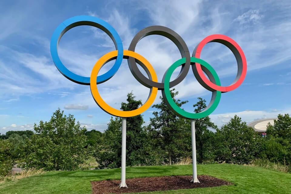 olimpiadi della sostenibilita