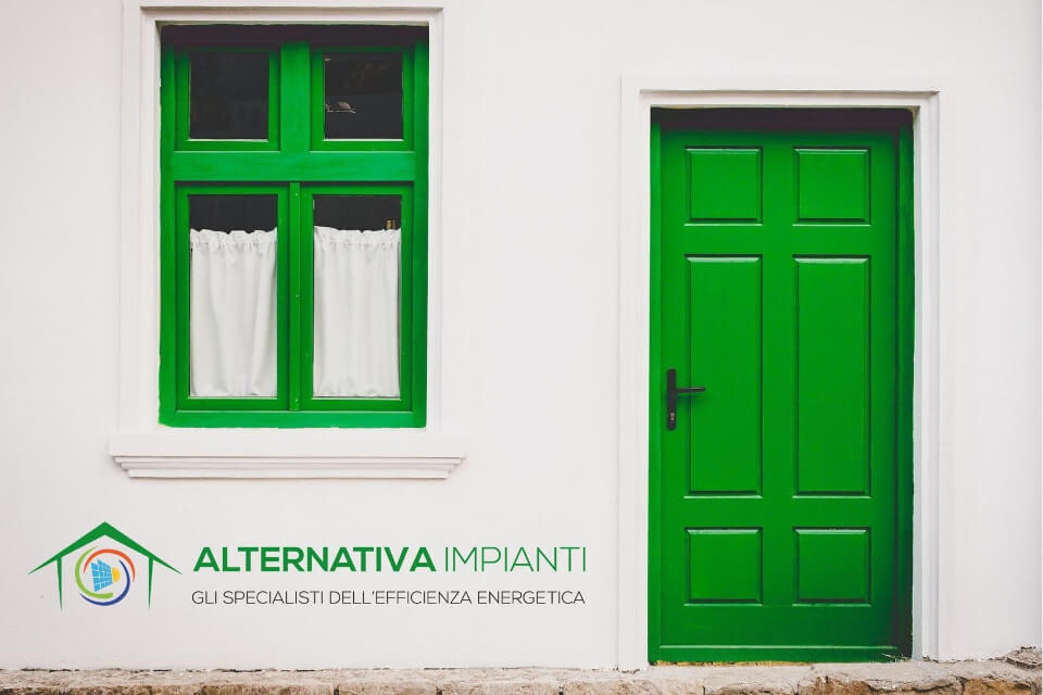 Superbonus e agevolazioni d'acquisto prima casa, nuovo limite per trasferire la residenza